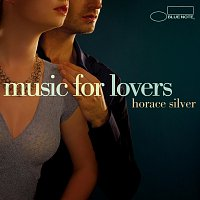 Horace Silver – Music For Lovers