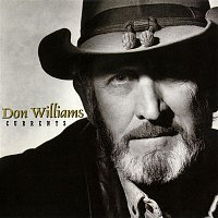 Don Williams – Currents