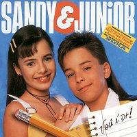 Sandy & Junior – Voce É D+