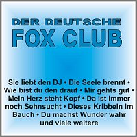 Různí interpreti – Der deutsche Fox Club