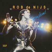 Rob de Nijs – Springlevend [Live]