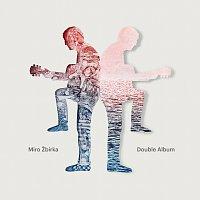 Miro Žbirka – Double Album
