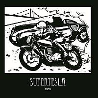 Supertesla – 1955 / Příběh prázdných lahví