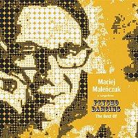 Maciej Malenczuk z zespolem Psychodancing – Best of