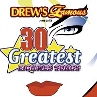 The Hit Crew – 30 Greatest Eighties Songs