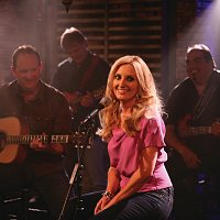 Lee Ann Womack – Unplugged at Studio 330