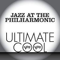Různí interpreti – Jazz At The Philharmonic: Verve Ultimate Cool
