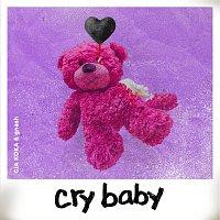 Gia Koka, gnash – cry baby