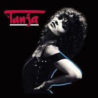 Tanja – Tanja