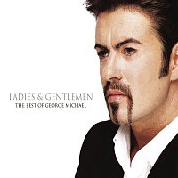 George Michael – Ladies & Gentlemen