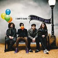 Fall Out Boy – I Don't Care