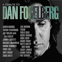 Amy Grant, Vince Gill – A Tribute To Dan Fogelberg