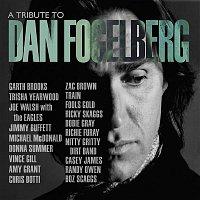 Various Artists.. – A Tribute To Dan Fogelberg