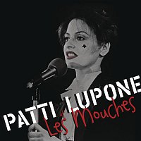 Patti LuPone – Patti LuPone at Les Mouches (Live)