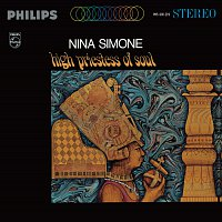 Nina Simone – High Priestess Of Soul