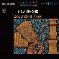 Nina Simone – High Priestess Of Soul