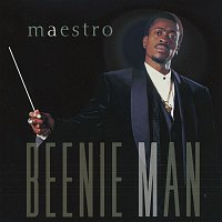 Beenie Man – Defend It