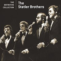 The Statler Brothers – The Definitive Collection