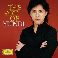 Yundi Li – The Art Of Yundi