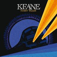 Keane – Night Train