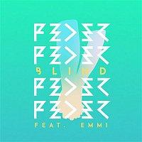 Feder – Blind (feat. Emmi) [Radio Edit]