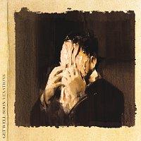 Přední strana obalu CD Vexations [Deluxe Version]