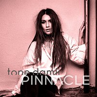 Tone Damli – Pinnacle