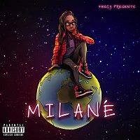 Fancy – Milané