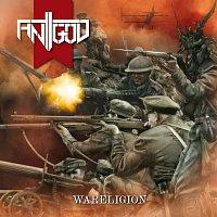 Antigod – Wareligion