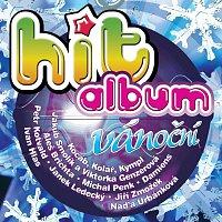 Různí interpreti – Hit album vánoční