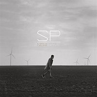 SP – New Wave