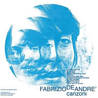 Fabrizio de André – Canzoni