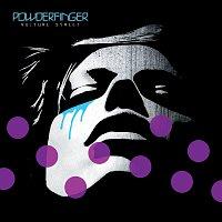 Powderfinger – Vulture Street
