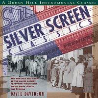David Davidson – Silver Screen Classics