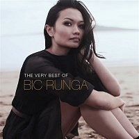Bic Runga – The Very Best of