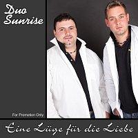 Duo Sunrise – Eine Luge fur die Liebe