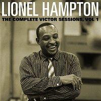 Lionel Hampton & his Orchestra, Lionel Hampton – The Complete Victor Lionel Hampton Sessions, Vol. 1