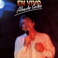Alberto Cortez – En vivo