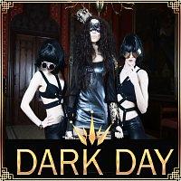 Olga Lounová – Dark Day