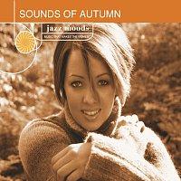 Různí interpreti – Jazz Moods: Sounds Of Autumn