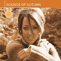 Různí interpreti – Jazz Moods: Sounds Of Autumn