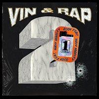 Vin og Rap, Djoy, Wavy Marley – En ting