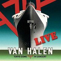 Van Halen – Tokyo Dome In Concert