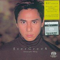 Christopher Wong – Evergreen