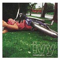 ivy – Realistic