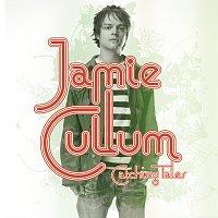 Jamie Cullum – Catching Tales [Exclusive E-album]