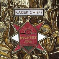 Kaiser Chiefs – Brightest Star