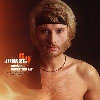 Johnny Hallyday – Johnny 69