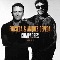 Andrés Cepeda, Fonseca – Compadres (Lado C)