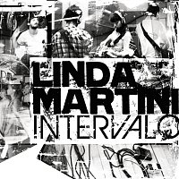 Linda Martini – Intervalo